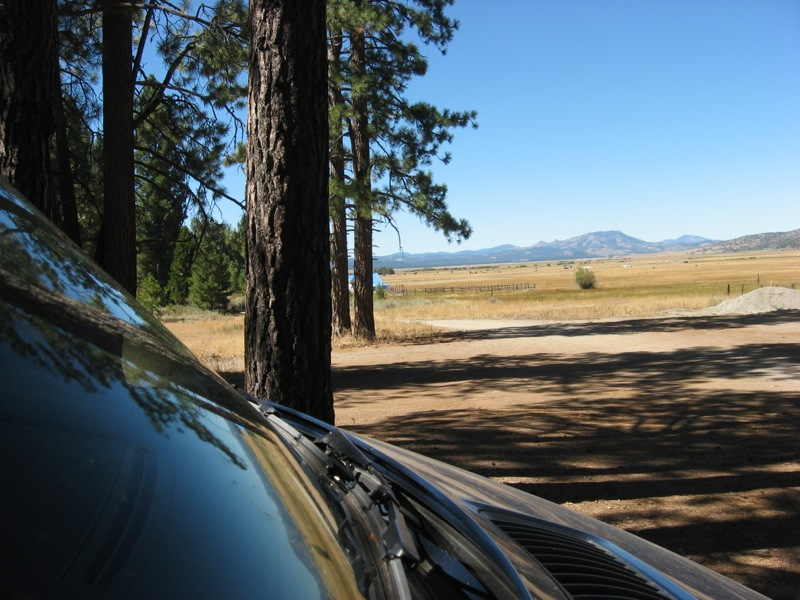 100901 – the Lake Country