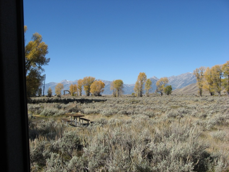 100929 – Wyoming is very wide